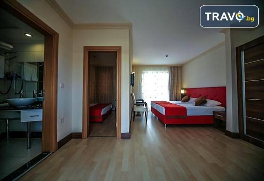 Side Kum Hotel 5* - снимка - 41