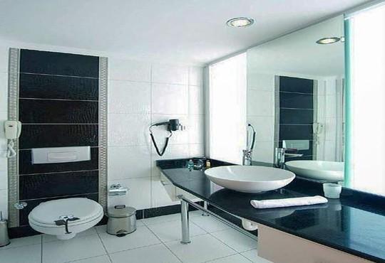 Side Kum Hotel 5* - снимка - 44