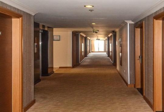 Side Kum Hotel 5* - снимка - 45