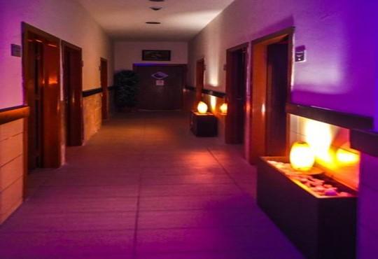 Side Kum Hotel 5* - снимка - 50