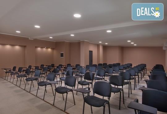Хотел Вила Магус 4* - снимка - 30