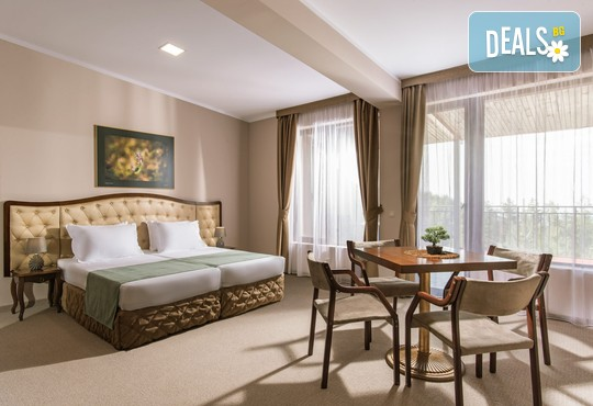 Хотел Вила Магус 4* - снимка - 3