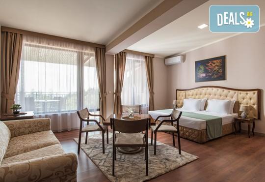 Хотел Вила Магус 4* - снимка - 4