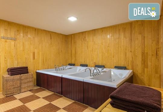 Хотел Вила Магус 4* - снимка - 28