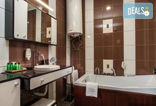 Хотел Вила Магус 4* - снимка - 17
