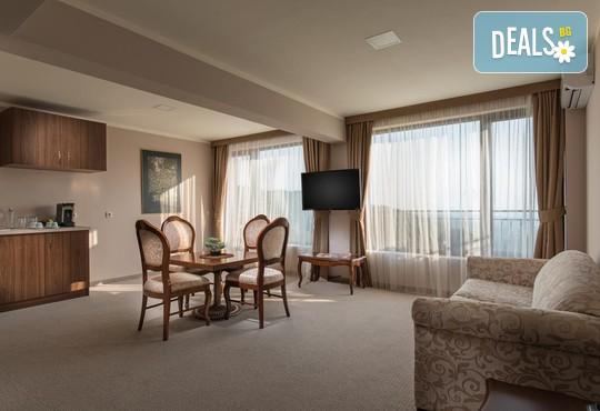 Хотел Вила Магус 4* - снимка - 14