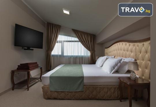 Хотел Вила Магус 4* - снимка - 7