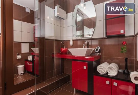 Хотел Вила Магус 4* - снимка - 16