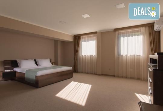 Хотел Вила Магус 4* - снимка - 5