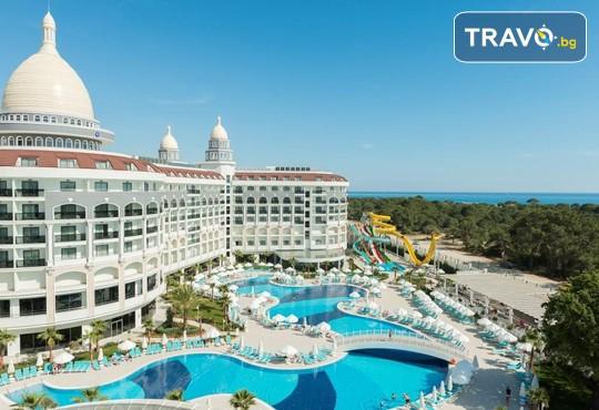 Diamond Premium Hotel & Spa 5* - снимка - 7