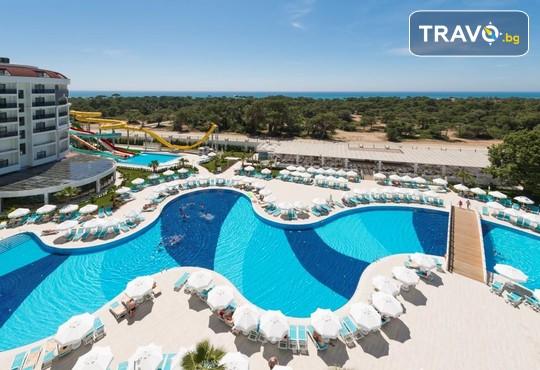Diamond Premium Hotel & Spa 5* - снимка - 8