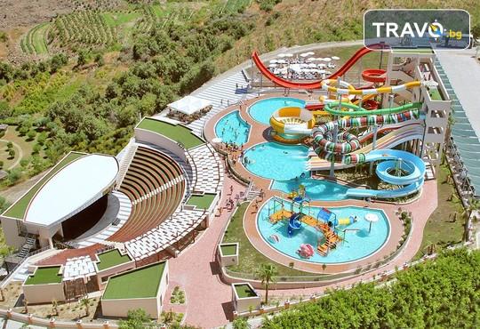 Gold City Tourism Complex 5* - снимка - 10
