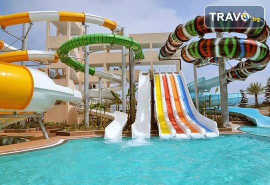 Gold City Tourism Complex 5* - снимка - 11