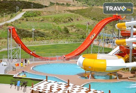 Gold City Tourism Complex 5* - снимка - 12