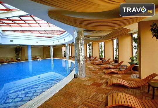 Gold City Tourism Complex 5* - снимка - 20