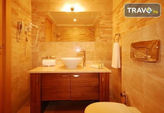 Gold City Tourism Complex 5* - снимка - 35