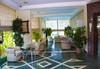 Самолетна почивка в Турция! 7 нощувки на човек на база All inclusive в Sun Beach Hotel 3*, Сиде, Турска ривиера с двупосочен чартърен полет от София - thumb 3