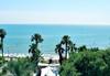 Самолетна почивка в Турция! 7 нощувки на човек на база All inclusive в Sun Beach Hotel 3*, Сиде, Турска ривиера с двупосочен чартърен полет от София - thumb 4