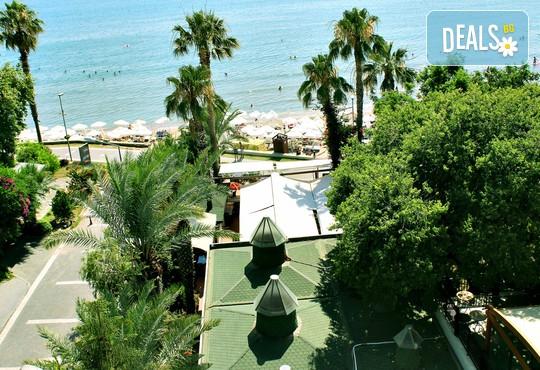 Sun Beach Hotel 3* - снимка - 5