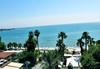 Самолетна почивка в Турция! 7 нощувки на човек на база All inclusive в Sun Beach Hotel 3*, Сиде, Турска ривиера с двупосочен чартърен полет от София - thumb 6