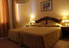 Самолетна почивка в Турция! 7 нощувки на човек на база All inclusive в Sun Beach Hotel 3*, Сиде, Турска ривиера с двупосочен чартърен полет от София - thumb 13