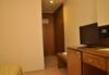 Самолетна почивка в Турция! 7 нощувки на човек на база All inclusive в Sun Beach Hotel 3*, Сиде, Турска ривиера с двупосочен чартърен полет от София - thumb 16