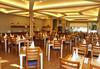 Самолетна почивка в Турция! 7 нощувки на човек на база All inclusive в Sun Beach Hotel 3*, Сиде, Турска ривиера с двупосочен чартърен полет от София - thumb 12