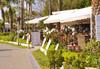 Самолетна почивка в Турция! 7 нощувки на човек на база All inclusive в Sun Beach Hotel 3*, Сиде, Турска ривиера с двупосочен чартърен полет от София - thumb 8