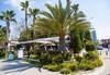 Самолетна почивка в Турция! 7 нощувки на човек на база All inclusive в Sun Beach Hotel 3*, Сиде, Турска ривиера с двупосочен чартърен полет от София - thumb 9