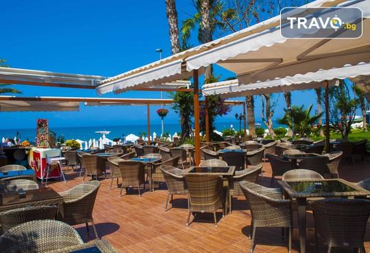 Sun Beach Hotel 3* - снимка - 7