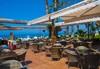 Самолетна почивка в Турция! 7 нощувки на човек на база All inclusive в Sun Beach Hotel 3*, Сиде, Турска ривиера с двупосочен чартърен полет от София - thumb 7