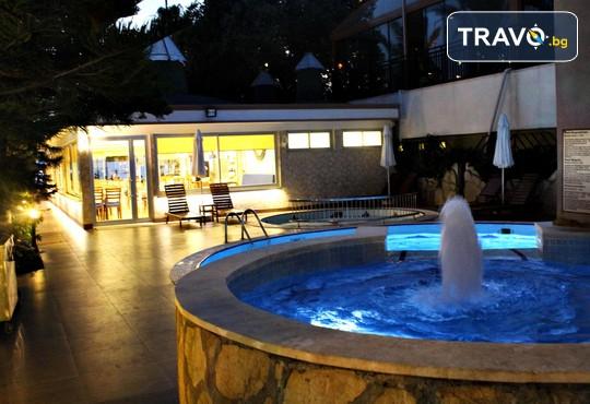 Sun Beach Hotel 3* - снимка - 29