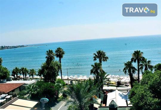 Sun Beach Hotel 3* - снимка - 33