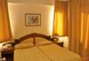 Самолетна почивка в Турция! 7 нощувки на човек на база All inclusive в Sun Beach Hotel 3*, Сиде, Турска ривиера с двупосочен чартърен полет от София - thumb 19