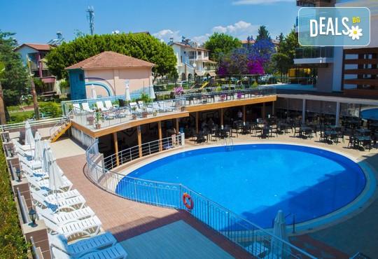 Sun Beach Park Hotel 4* - снимка - 2