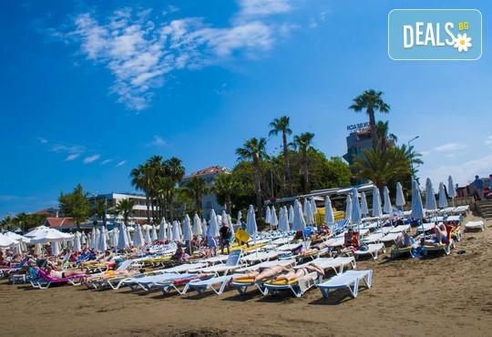 Sun Beach Park Hotel 4* - снимка - 16