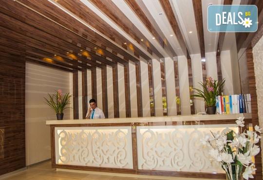 Sun Beach Park Hotel 4* - снимка - 6