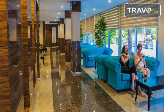 Sun Beach Park Hotel 4* - снимка - 8