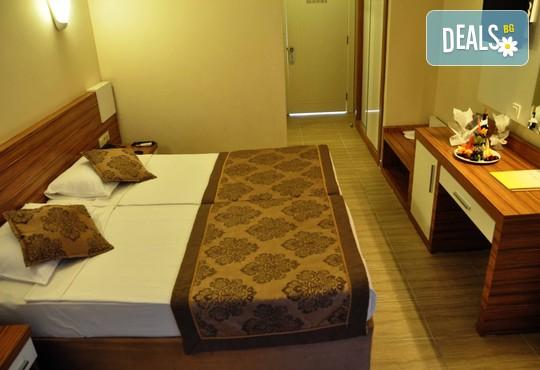 Sun Beach Park Hotel 4* - снимка - 14