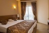 Самолетна почивка в Турция! 14 нощувки на човек на база All inclusive в Sun Beach Park Hotel 4*, Сиде, Турска ривиера с двупосочен чартърен полет от София - thumb 15