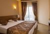 Sun Beach Park Hotel - thumb 15