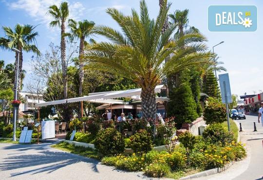 Sun Beach Park Hotel 4* - снимка - 4