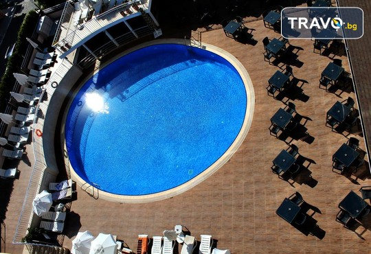 Sun Beach Park Hotel 4* - снимка - 35