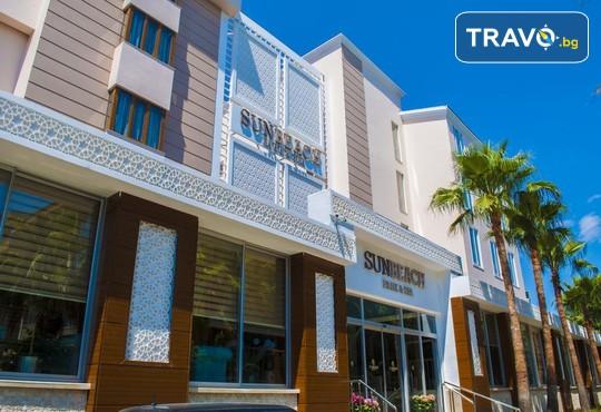 Sun Beach Park Hotel 4* - снимка - 18