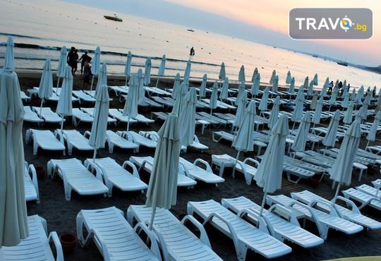 Sun Beach Park Hotel 4* - снимка - 39