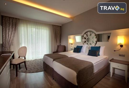 Diamond Elite Hotel & Spa 5* - снимка - 3
