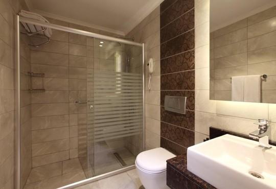 Diamond Elite Hotel & Spa 5* - снимка - 7