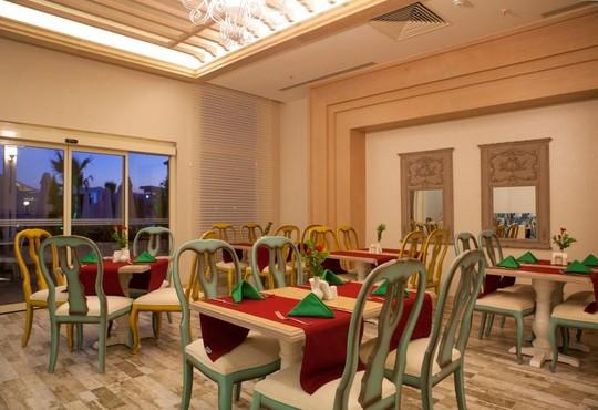 Diamond Elite Hotel & Spa 5* - снимка - 10