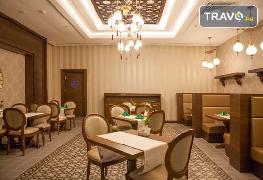 Diamond Elite Hotel & Spa 5* - снимка - 12