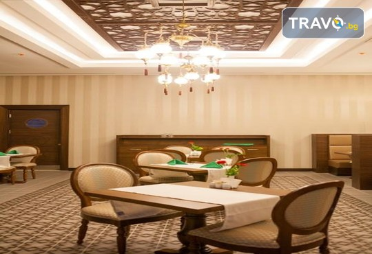 Diamond Elite Hotel & Spa 5* - снимка - 18